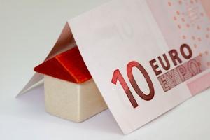 Solide Immobilienfinanzierung