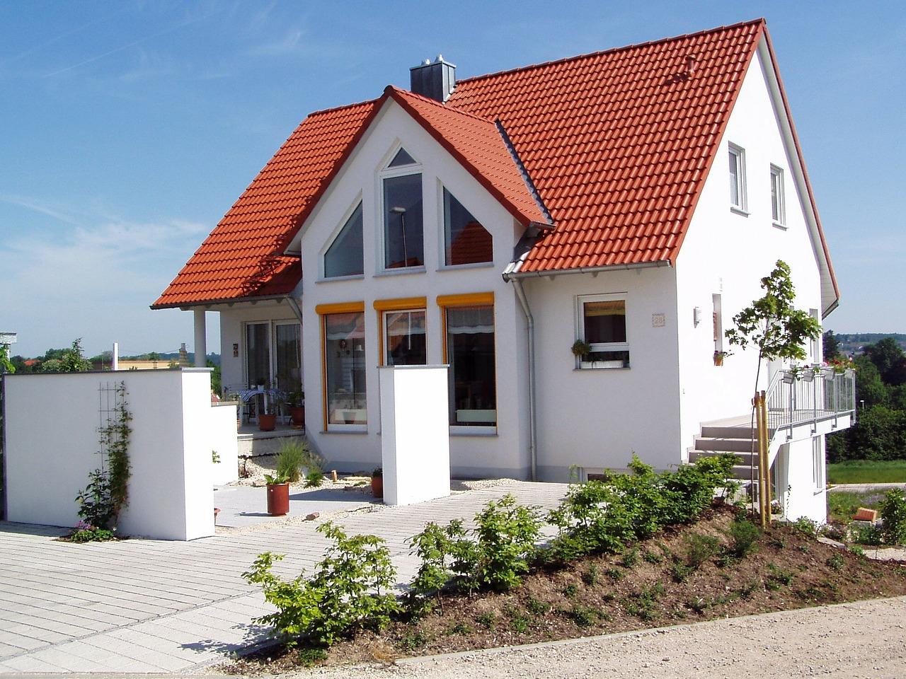 Finanzierung Ohne Eigenkapital Stritzelberger Net