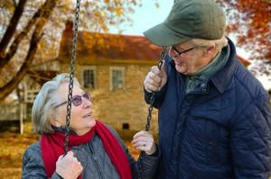 Pflegeimmobilien: die schlaue Investition in Zeiten des Zinstiefs