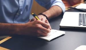 Immobilienkauf: Was Sie beim Kaufvertrag beachten sollten.