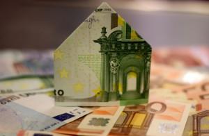 Mögliche Zinserhöhung in 2019