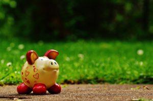 Riester-Sparer müssen Ende des Jahres ihre Daten überprüfen