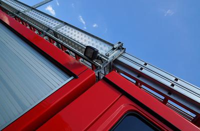 Feuerwehr Betriebsversicherungen