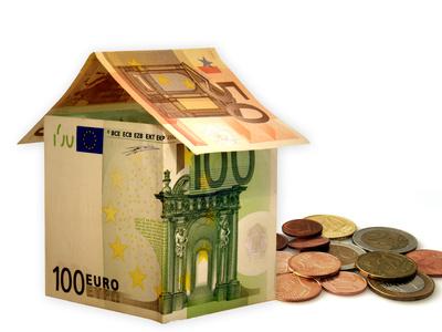 Anschlussfinanzierung im Zinstief sichernsichern