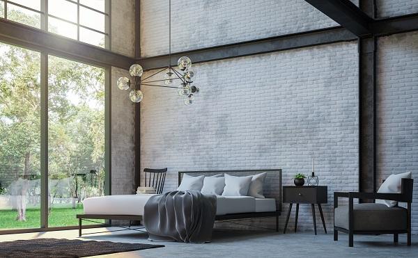 Moderne Altbau-Wohnung