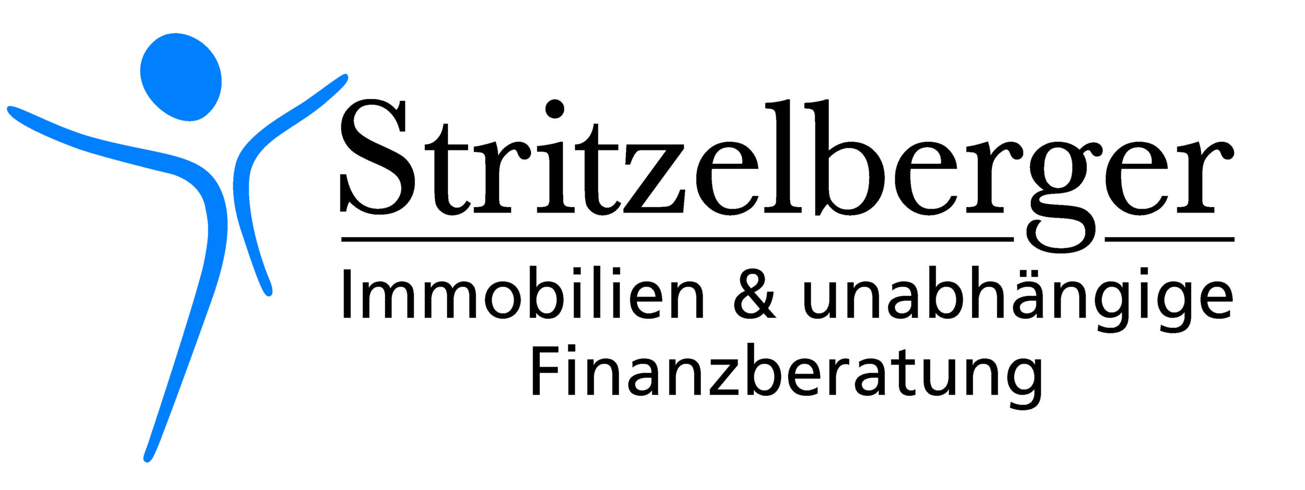 stritzelberger.net-Logo