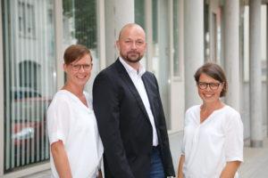 Das Team von Stritzelberger Immobilien & Unabhängige Finanzberatung